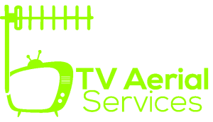 tv-aerial-services