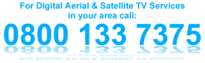 0800-number-for tv aerial services