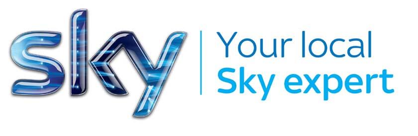SKY_EXPERT