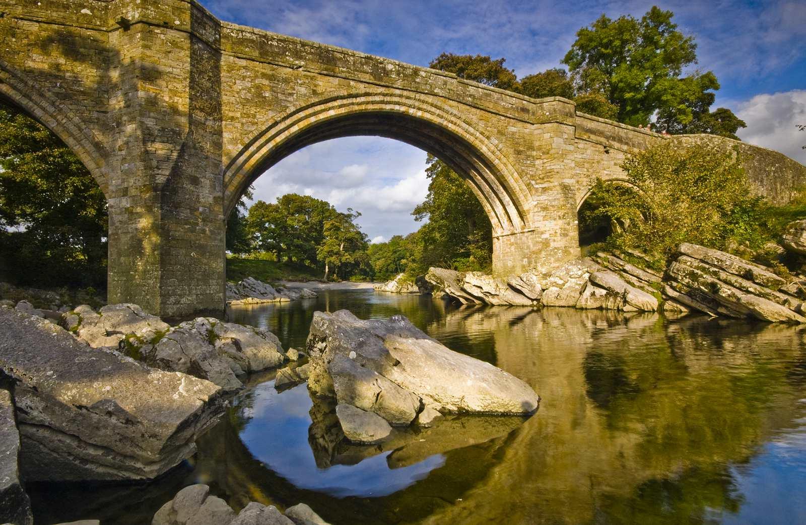 devils-bridge-kirkby-lonsdale