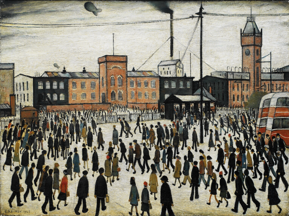 going_to_work_-_l_s_lowry-bolton