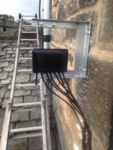TV Aerials Kirkby Lonsdale